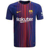 Nike Performance FC BARCELONA VAPOR Artykuły klubowe deep royal blue/university gold (0887229608114)