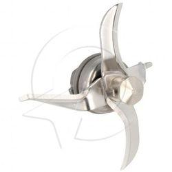 Ostrze | Nóż tnący TM21 z uszczelką do robota kuchennego Thermomix