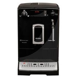 626 marki Nivona - ekspres do kawy
