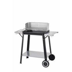 Grill wózek MANCHESTER | 900x415x(h)850mm z kategorii Grille