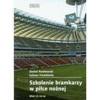 Szkolenie bramkarzy w piłce nożnej, Zysk i S-ka
