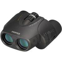 Pentax UP 8-16x21 (czarny) - produkt w magazynie - szybka wysyłka! (0027075288881)
