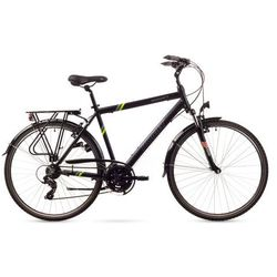 Arkus & Romet Wagant 1.0 - rower