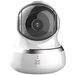 Kamera obrotowa pt c6b (4mm) 1,3 mpix; ir 10;micro sd; wi-fi. marki Ezviz