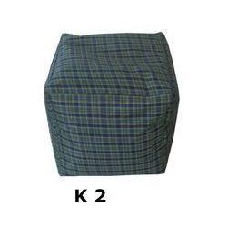 Pufa LITTLE POINT - K2 (sofa)