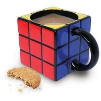 Kubek Rubika