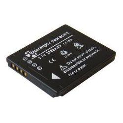Akumulator DMW-BCH7E do Panasonic li-ion 2900mAh