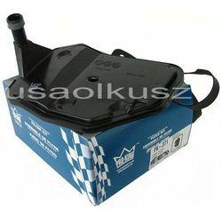 Filtr oleju automatycznej skrzyni biegów hummer h3 4e65e oe: 8654799 wyprodukowany przez Proking
