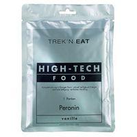 Peronin Vanilla Trek'n Eat
