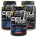 MuscleTech Cell Tech Pro 1400g (0631656703184)