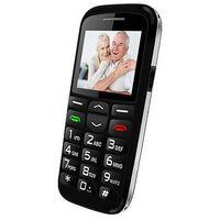 Telefon  vertis 2210 easy marki Overmax