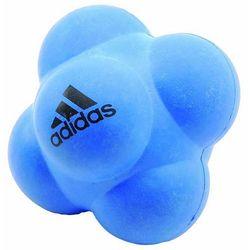Piłka reakcyjna duża ADSP-11502 ADIDAS, Adidas z Fitness.Shop.pl