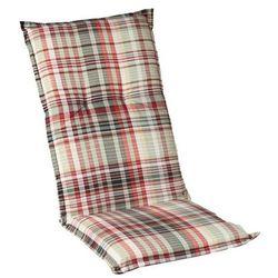 Poduszka na fotel YEGO Teneryfa 1406-13 z kategorii Pozostałe meble ogrodowe