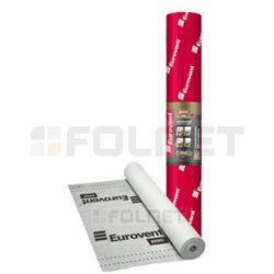 Wiatroizolacja Eurovent Wall Protect 3 - produkt dostępny w Folnet.pl
