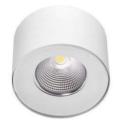 LUXON 20W Downlight LED Ø167mm sprawdź szczegóły w sklep.BestLighting.pl Oświetlenie LED