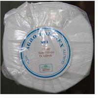 Agrowółknina zimowa PP 30 g/m2 biała 1,1 x 100 mb.