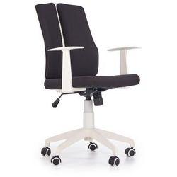 Halmar Obrotowe krzesło do biura iron 2