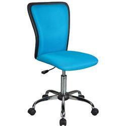 Fotel obrotowy młodzieżowy q-099 kolory marki Signal