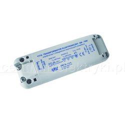 Govena transformator elektroniczny 0-105w, marki Govena lighting sp. z o.o.