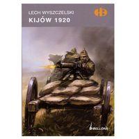 Kijów 1920 (9788311114319)
