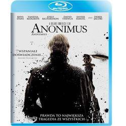 Film IMPERIAL CINEPIX Anonimus Anonymous - sprawdź w wybranym sklepie