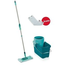 Leifheit Twist System New mop