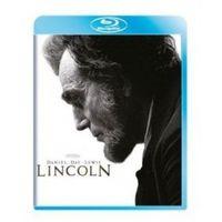 Lincoln (5903570069307)