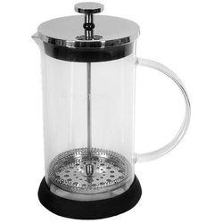 Zaparzacz do kawy rafaella 1000 ml - french press marki Ambition