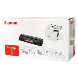 Canon Toner CRG-T - DARMOWA DOSTAWA!!! z kategorii Tonery i bębny
