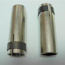 DYSZA GAZOWA MB-24 CYLINDRYCZNA BINZEL 145.0047, towar z kategorii: Akcesoria spawalnicze