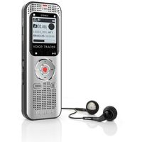Philips DVT 2000