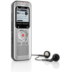 Philips DVT 2000 - produkt z kat. dyktafony