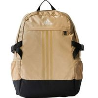 Plecak  backpack power iii medium s98819 izimarket.pl marki Adidas