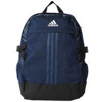 Plecak adidas Backpack Power III Medium S98820