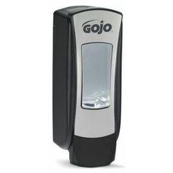 Dotykowy dozownik do mydła w pianie ® adx-12 1250ml czarny marki Gojo