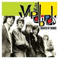 Shapes Of Thing - The Best Of - The Yardbirds