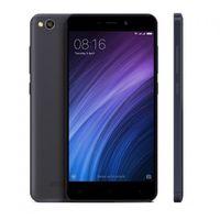 Xiaomi Redmi 4A 2/32GB Czarny International lte800, RE4A-BLACK