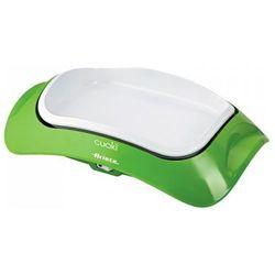 Grill ceramiczny Ariete 734 green - produkt dostępny w Media Expert