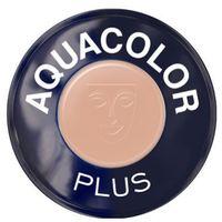 Kryolan AQUACOLOR PLUS (APRICOT) Farba do makijażu ciała - APRICOT (1102)