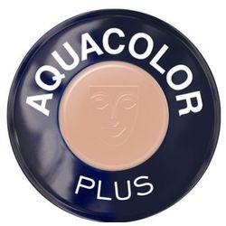 aquacolor plus (apricot) farba do makijażu ciała - apricot (1102) od producenta Kryolan