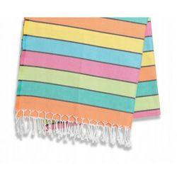 Import Sauna ręcznik hammam peshtemal100%bawełna 325gr gallipoli paleta kolorów