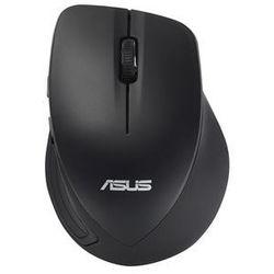 wt465 v2 (czarny) marki Asus