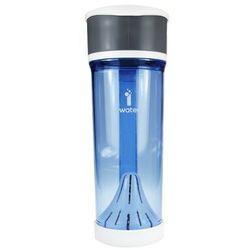 Dzbanek filtrujący 1400 ml marki I-water