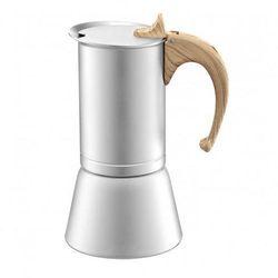 Kafetiera Nordic 300 ml (5904134327123)