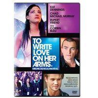 Obejmę cię moją miłością (DVD) - Nathan Frankowski