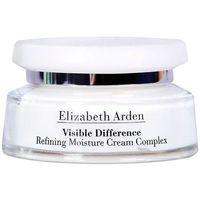 Elizabeth Arden Visible Difference 75ml W Krem do twarzy