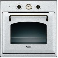 Hotpoint FT850.1