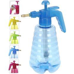 Opryskiwacz ciśnieniowy 1,5 litra niebieski - niebieski z kategorii Opryskiwacze
