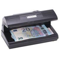 Ratiotec Tester banknotów  soldi 185