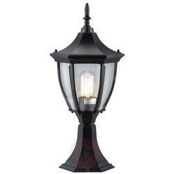 Jonna 100311 lampa stojąca ogrodowa 1x75W E27 Markslojd
